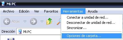 menu-herramientas