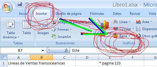 grafico-excel-2007.JPG