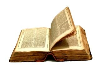 leer la biblia por internet
