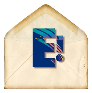 email correo electronico internet