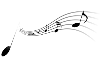 musica piano internet online
