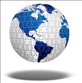 malware es mundial