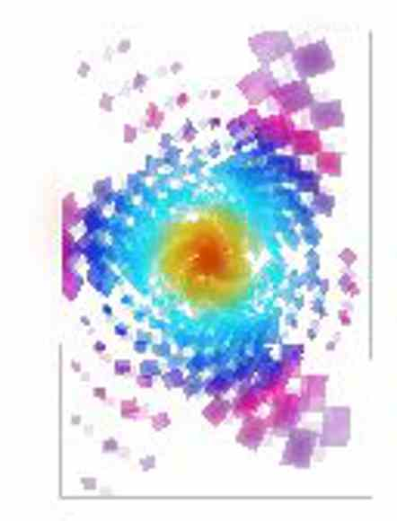 imagen vectorial