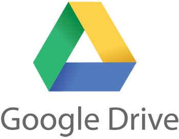 google drive internet