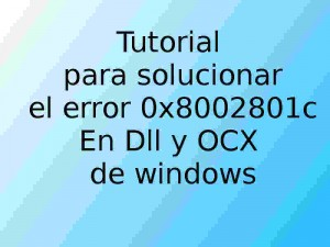 0x8002801c