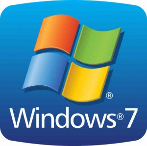 logo_windows_7