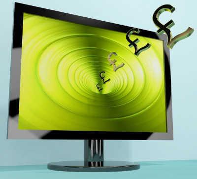 television interactiva