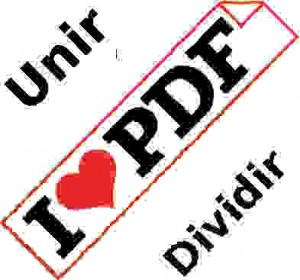 ilovepdf