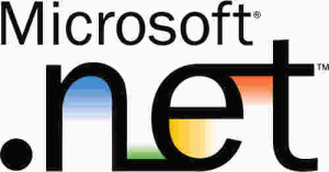 microsoft-net-logo