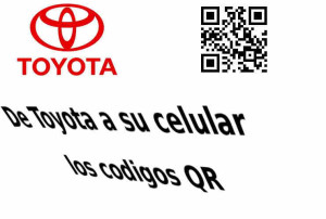 QR-code-toyota