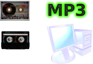 cassette-mp3